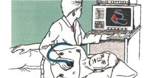 Ecocardio-–-Transesofageo-donato-da-un-privato