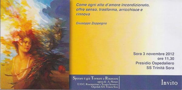 Invito-Cerimonia-consegna-al-Reparto-di-Rianimazione-del-MyLabSeven-001