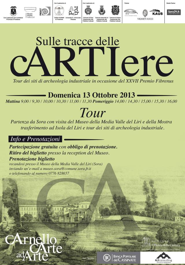 cARTIere